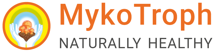 Mykotroph – Naturally Health