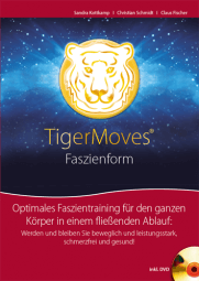 TigerMoves – Faszienform
